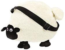 "Stuffed toy Shaun the Sheep "" Shirley Shoulder Bag "" NICI genuine from Japan NEW"