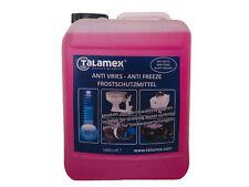 Talamex Frostschutzmittel 4x5 Liter Trinkwasser geeignet