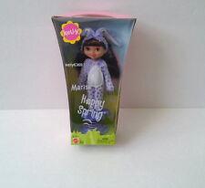Kelly Doll *Hoppy Spring Marisa* Lemon Head Barbie New