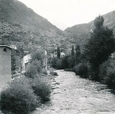 GRANDVALIRA c. 1960 - La Valira Andorre  - Div 5752