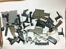 TRACTOR  GRAB BAG MISC LEFT OVERS USA NEW #3 TAMIYA SOME METAL PARTS