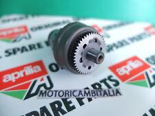 APRILIA RS50 PEGASO EUROPA 8201451 MINARELLI RINVIO MOTORINO AVVIAMENTO GEAR
