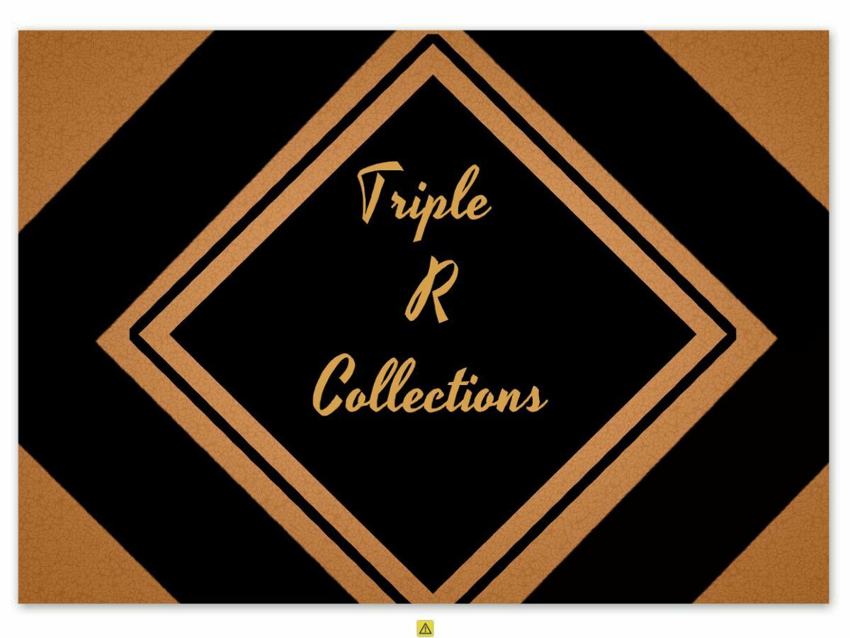 Triple R Collections