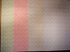 Soie Ivoire 110gsm Texturé Papier A4-297 mm x 210 mm. carton