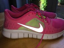 Nike Comfort Free Trainers for Women