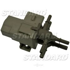 Auxiliary Fuel Tank Valve  Standard Motor Products  FV12