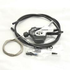 Shimano Deore XT SL-M780 I-Spec B links 2/3x-Fach Trigger/Schalthebel - NEU
