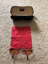 6e7c98ebb39e Pre-owned Authentic Chanel Vintage Sunglasses