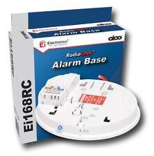 Aico Home Fire Alarms & Smoke Detectors