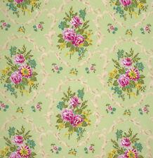 Jennifer Paganelli Sis Boom Good Company Melody Fabric in Seaglass PWJP095