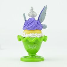 Disney D'Lectables Collection 2-Inch Mini-Figure - Tinkerbell
