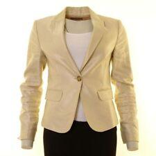 Esprit Damen-Anzüge & -Kombinationen mit Blazer 36 Größe