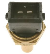 Engine Coolant Temperature Sensor Front Standard TX18