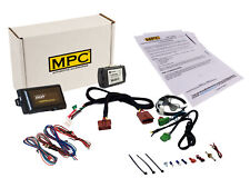 Complete Factory Remote Activated Remote Start Kit For 2006 2011 Honda Civic Fits Honda