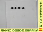GOMAS MARCO PANTALLA ASUS EEE PC 4G ORIGINAL