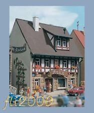 * Vollmer N 7632 Antiquitäten Marktstraße 4 antiquario