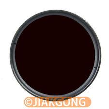 40.5mm 40.5 mm Infrared Infra-Red IR Filter 760nm 760