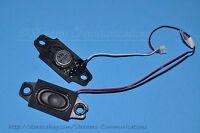 TOSHIBA Satellite C55-B5299 Internal (Left + Right) Laptop STEREO Speakers