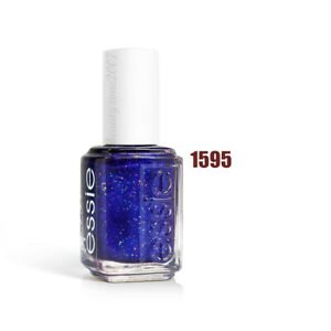 Essie Nail Polish 0.46 oz *Choose any 1 color* #1549 - #1680