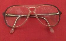 c29398a8bd Vintage Swan U.S.A Bifocals Eyeglasses