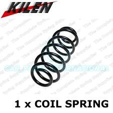 Kilen suspensión trasera de muelles de espiral Para Ford Fusion parte No. 53256