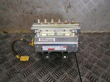 2004-2009 HONDA FRV FR-V 1.7 I-VTEC PASSENGER SIDE FRONT AIRBG LEFT PETROL