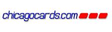 16x UltraPro Toploader Regular/55/75/120/130/180pt Card Holder & 500 Sleeves