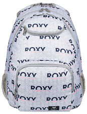 Roxy Shadow Swell 24L Backpack - Heritage Heather Gradient - New
