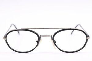 Vintage MISSONI M 872 Alutanium Brillengestell eyeglasses gafas lunettes