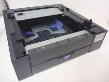 Brother LT-5300 Papierzuführung für 250 Blatt in 1 Zuführung Papierschacht