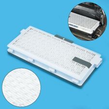 1PCS For Miele SF-HA 50Hepa Airclean Filter For S4/S5/S6/S8 C2-C3