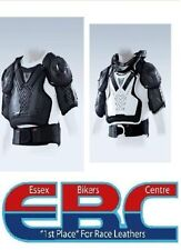 Knox Strap On Other Motorcycle Body Armour & Protectors