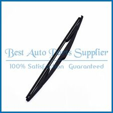 New Rear Wiper Blade Fit For Ford Edge 2007 2008 2009 2010 2011 2012 9T4Z-17526F
