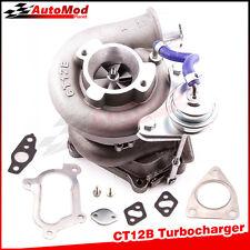 TurboCharger  Turbo CT12B fit 93- 96 Toyota 4 Runner 1KZ-T 3.0L 17201-67010