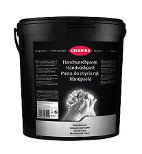 Caramba Handwaschpaste (6980510) - 10 Liter