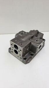 516058 end cap Danfoss/Sauer Danfoss 51 Series 110cc variable motor end cap