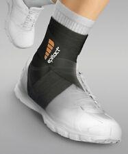 EPITACT SPORT - Ankle ErgoStrap - Black - Size S