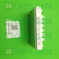 1PCS NEW BSM50GD120DN2_B10 BSM50GB120DN2B10 EUPEC MODULE