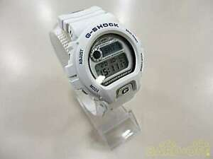 Casio G-Shock Dw-6697 Lovers Collection