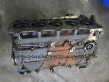 JEEP GRAND CHEROKEE WJ 3.1 531OHV BLOCCO MOTORE + ALBERO MOTORE MOTORE corto.