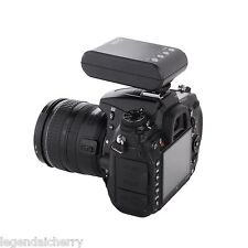 Universal Mini WS18 Slave Flash Speedlite for Canon Sony Nex series SLR Camera