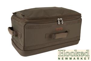 Fox Explorer Rucksack/Barrow Bag Medium & Large Models *NEW FOR 2021*