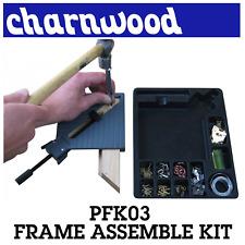 Charnwood PFK03 Picture Framing Kit No3