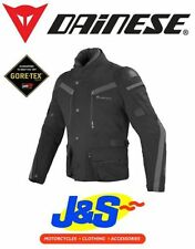 Dainese GORE-TEX Motorcycle Jackets