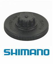 SHIMANO TL-FC16 Hollowtech 2 II CRANK PAC Tensionamento strumento-NUOVO