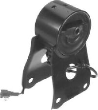 PMM 7306EL Engine Motor Mount , With Wire
