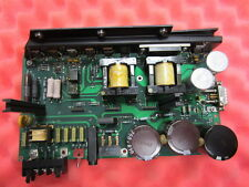 Allen Bradley 960261-02 A Board PCB 96026102A 960261-9101 9319 Rev1 - Used