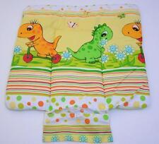 BFK Baby Wickeltischauflage 70x50 70x70 70x85 Wickelauflage Wickelunterlage