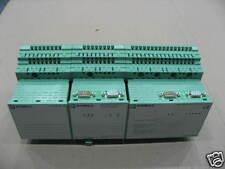 Phoenix Contact Interbus Module IBS-ST-24-SSC-T