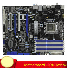 FOR ASRock X58 Extreme3 X58 Motherboard Supports 64GB LGA1366 100% Test Work